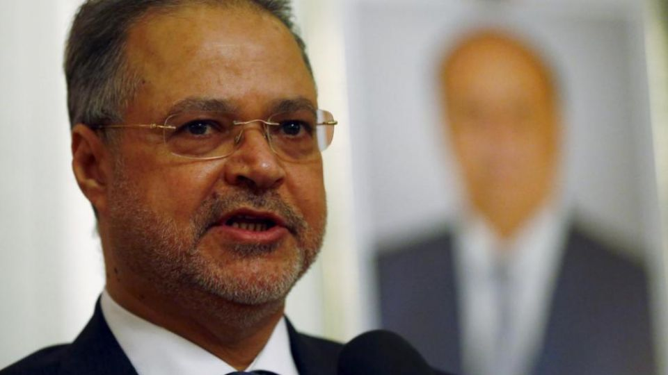 Yemeni Foreign Minister: We Have Documents on Iran's Crimes