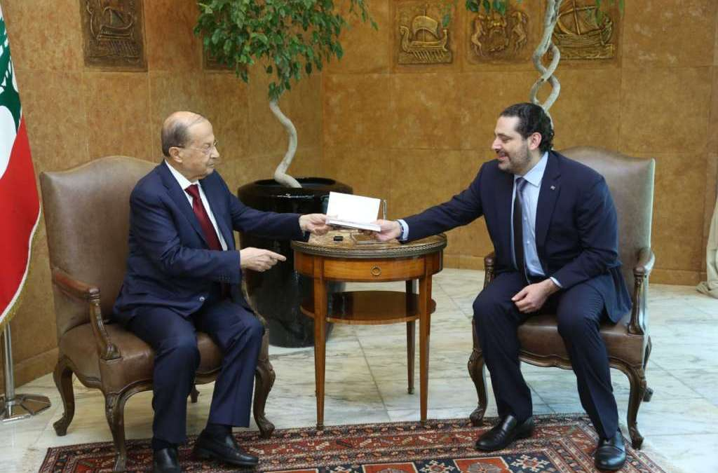 Lebanon: Hariri-led Discussions Pave the Way for Deal on Proportional Electoral Law