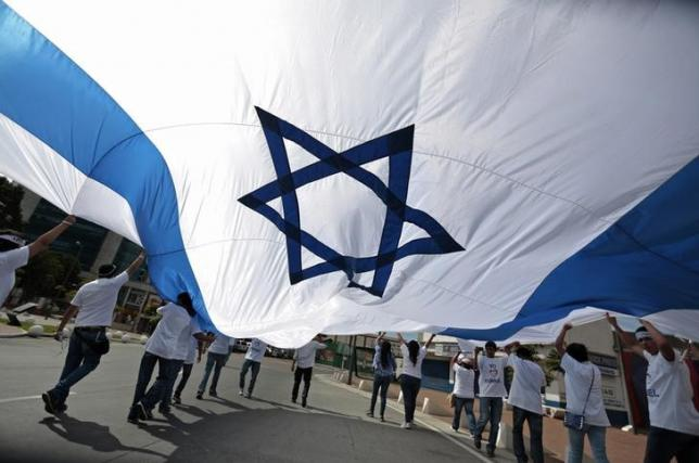 Israel: The Road to Cementing Jewish Fundamentalism