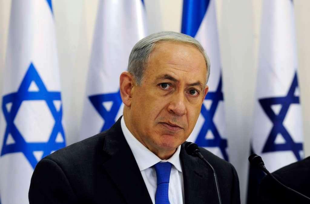 Israel Budgets of Shin Bet, Mossad Have Grown under Netanyahu