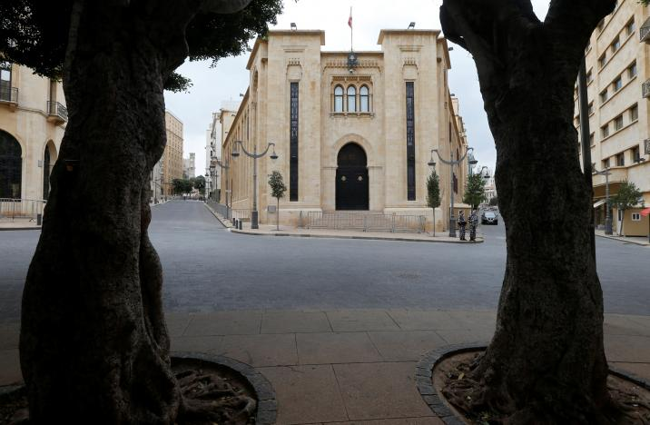 Lebanese MP: Ongoing Progress in Discussions over Electoral Law