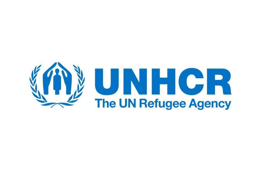 UNHCR Urges Morocco and Algeria to Help Stranded Syrians