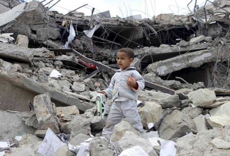 Yemeni Researchers Urge Pressure on Insurgency Factions, Halting Iranian Meddling