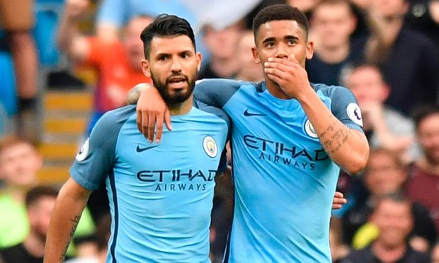 What the English Contenders Might Need for Greater Success in Champions League