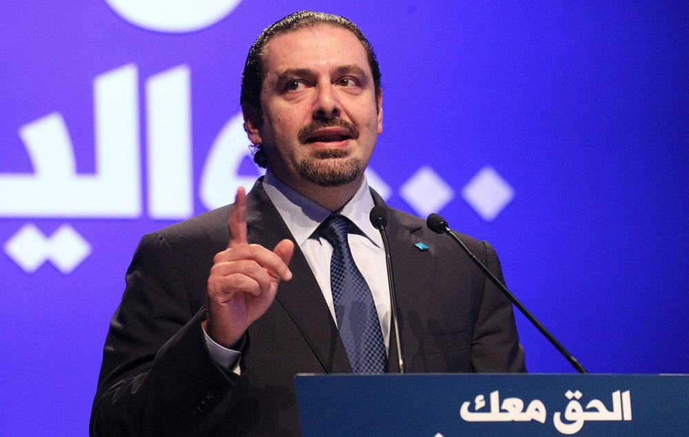 Mustaqbal Movement to Lose Half of its Beirut Seats in next Parliamentary Polls