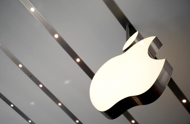 Apple to Expand Siri to Work with More Apps to Rival Amazon