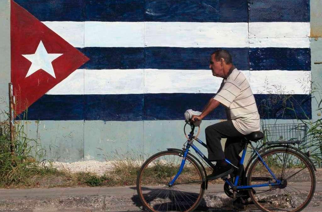 Cuba Denounces Trump's New Measures