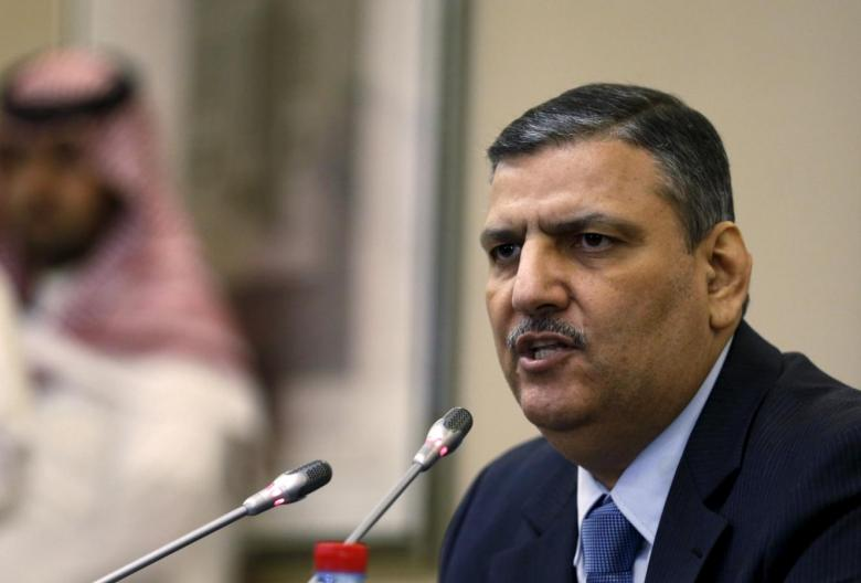 HNC Chairman: A Promising Military Alliance to Support Rebels, Iran Retaliates with Unprecedented Forces