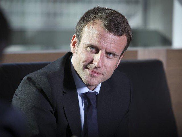 France Mediates In Qatari Crisis