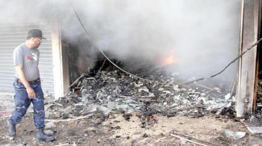 Libya: Sarraj Forces Claim Tripoli Victory, Oust Ghwell Loyalists