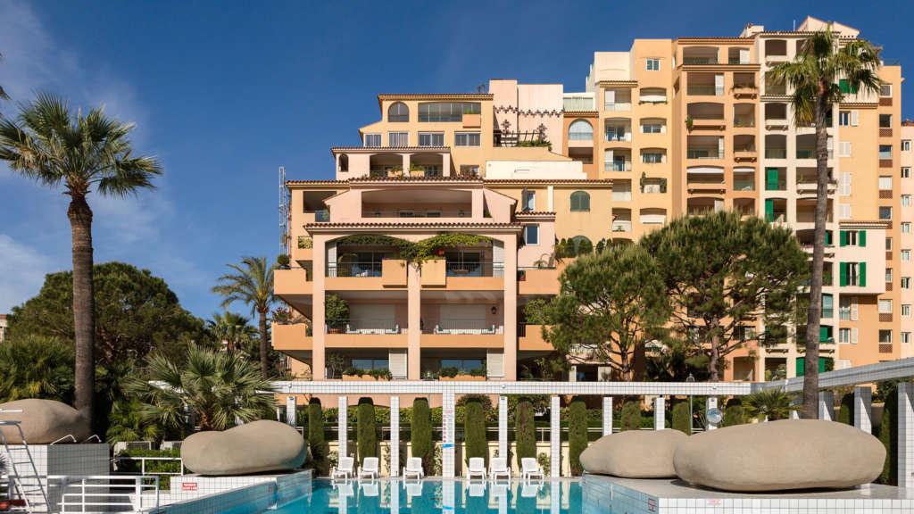 House Hunting in … Monaco