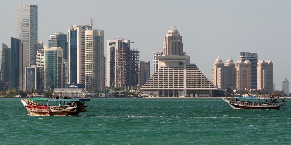 Muslim Brotherhood Detainee Acknowledges Qatar's Plotting against Gulf