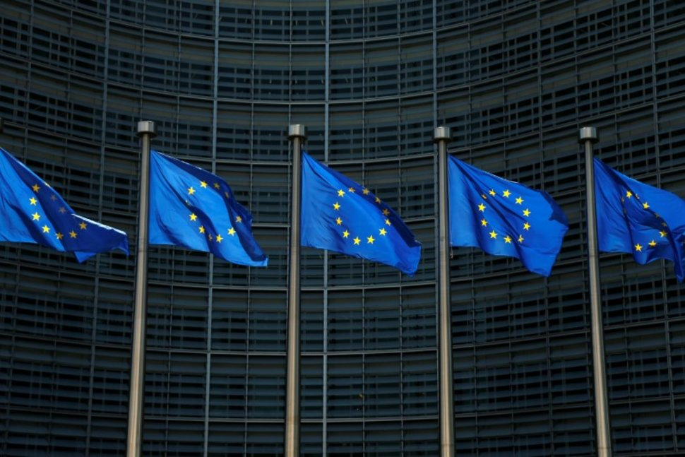 Japan Grants Tunisia Credit Worth 300 Million Euro