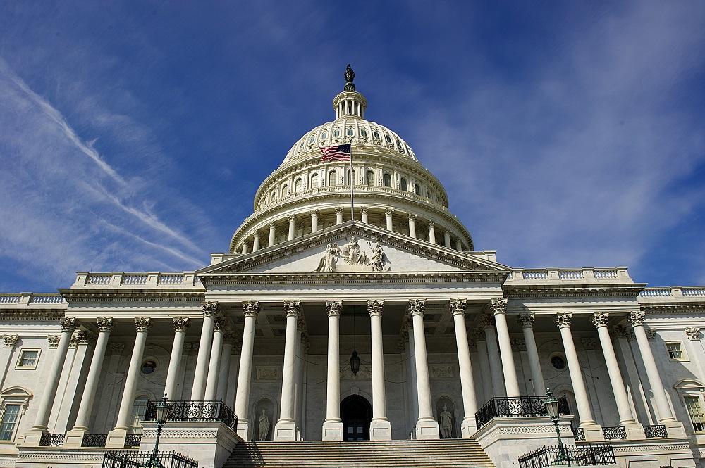 US Lawmakers Seek Greater Sanctions against 'Hezbollah'