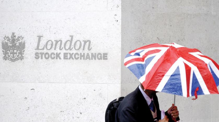 Proposals to Change Listing Rules in London Stock Exchange