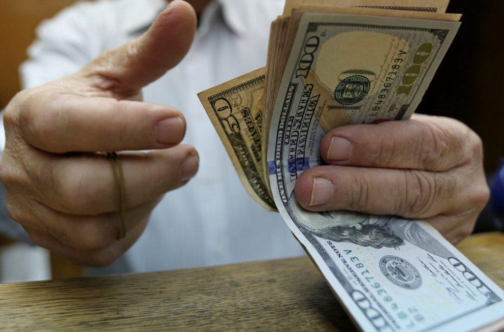 Egypt: FDI Grows by 12% in Nine Months