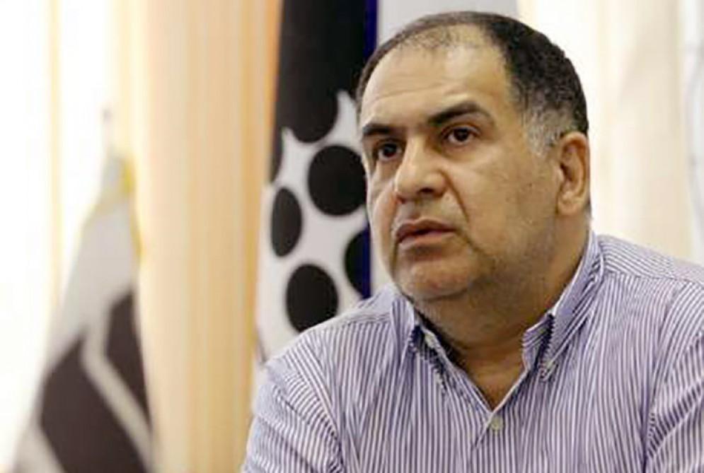 Al-Jazeera, IRNA to Strengthen Cooperation