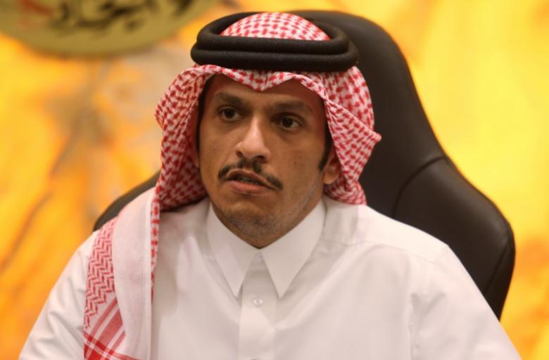 Doha Anticipates Outcome of Quartet Meeting by Escalating Rhetoric