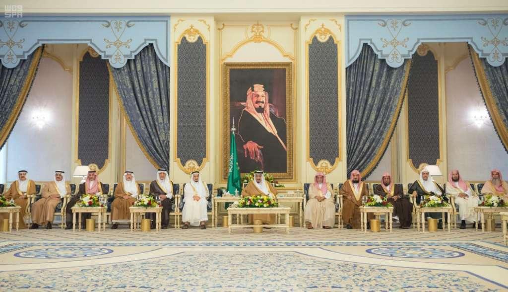 King Salman Renames Makkah Residential Project as Al-Faisaliah