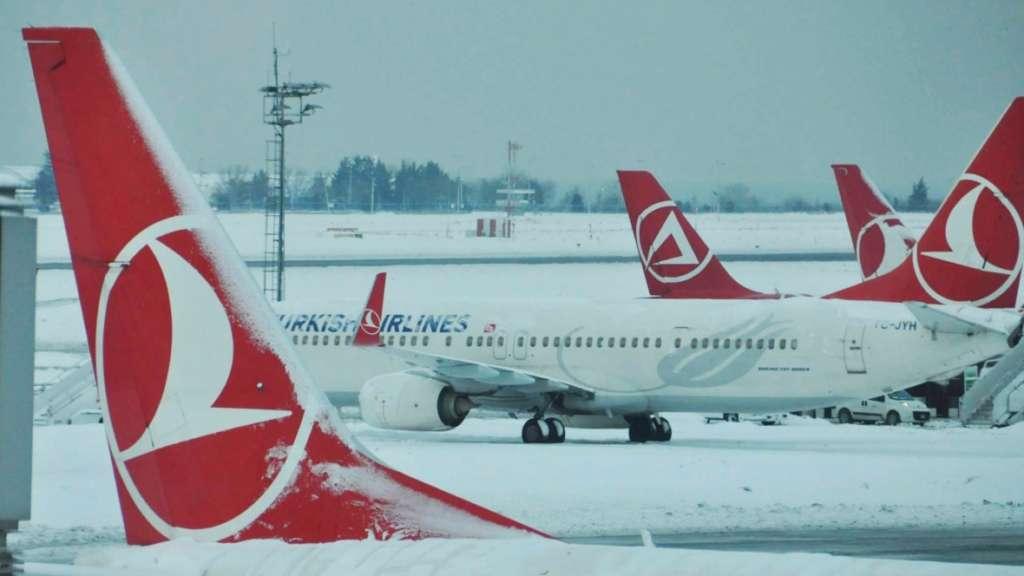 Turkey's External Assets Surpass $219 Billion