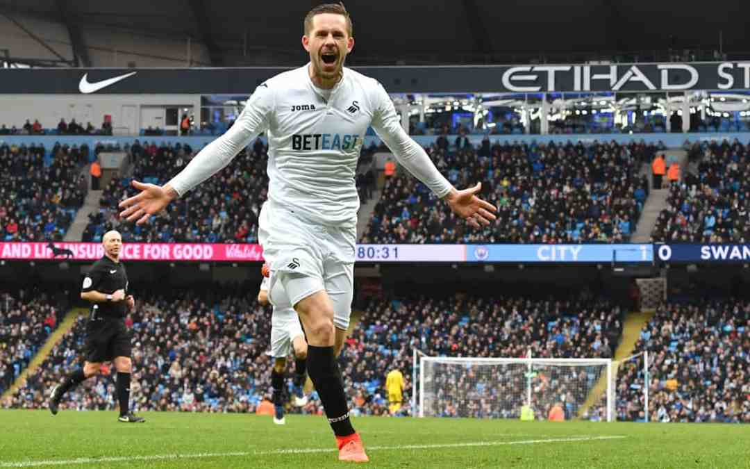 Gylfi Sigurdsson: Tireless Perfectionist will be Worth the Wait for Everton