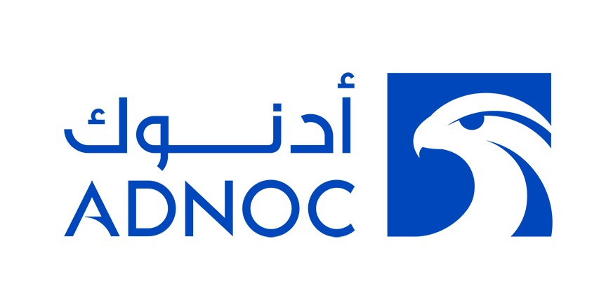 ADNOC Begins Partnership Talks for Offshore Oil Concession