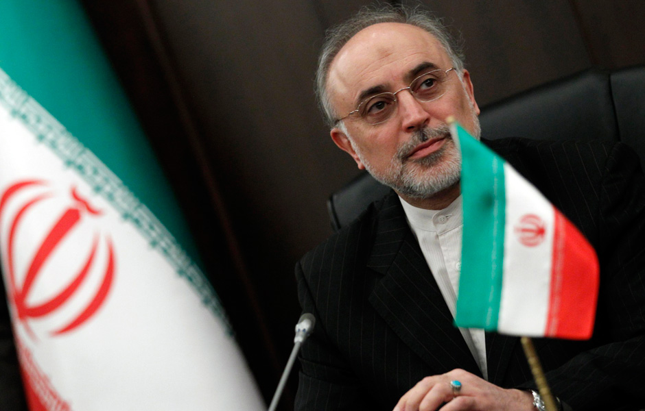 Tehran Studying Entry of UN Inspectors into Iranian Military Bases