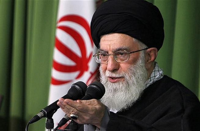Khamenei Tightens His Grip on 'Expediency Council'