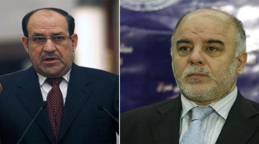 Iraq: Fierce Electoral Struggle in Islamic Dawa Party