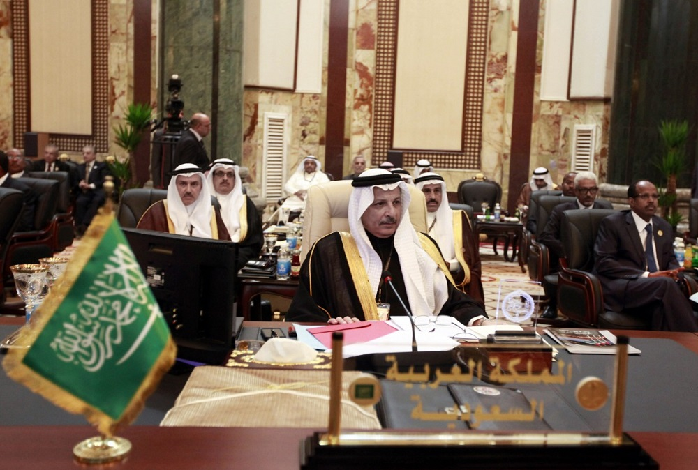 Riyadh Pays 4 Months of Financial Aid to Palestinian Authority Budget