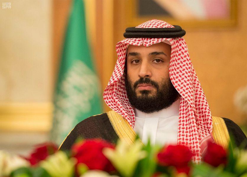 Saudi Arabia, Iraq Stress Commitment to Cut Oil Production