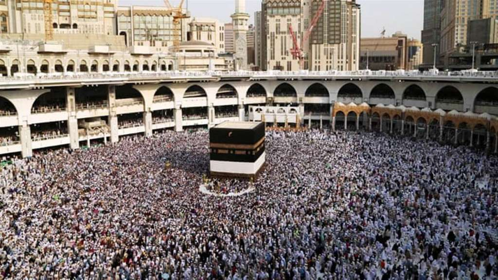 Assistant Commander of Hajj Security Forces: Qatari Pilgrims Have been Provided with All Services