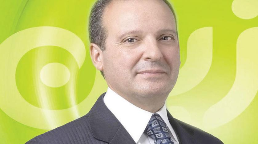 Zain CEO: Competitiveness in Telecommunication Sector Increases
