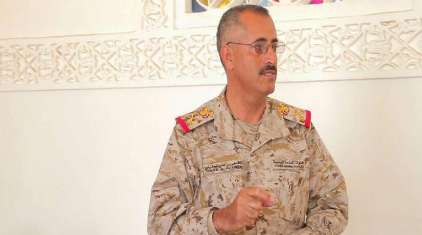 Yemeni Army Says Coup Ranks on Verge of Collapse