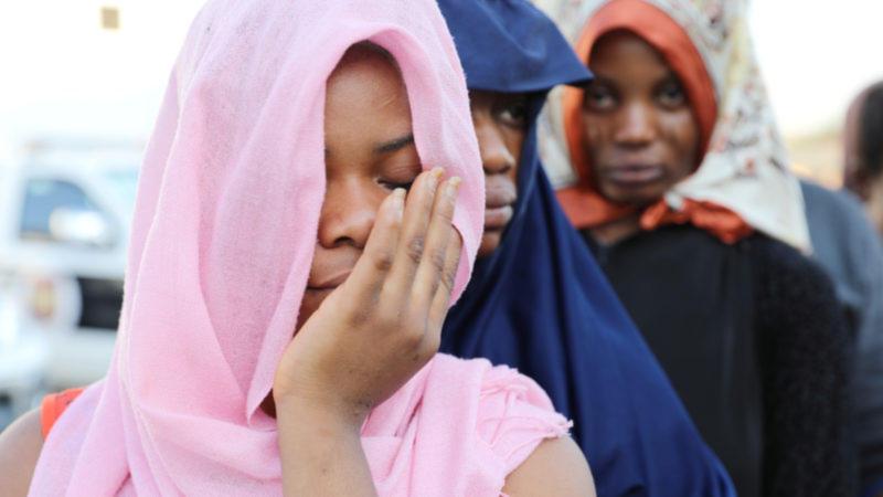 Haftar Declines to Attend Congo Summit… Sudan Denies Closing its Borders with Libya