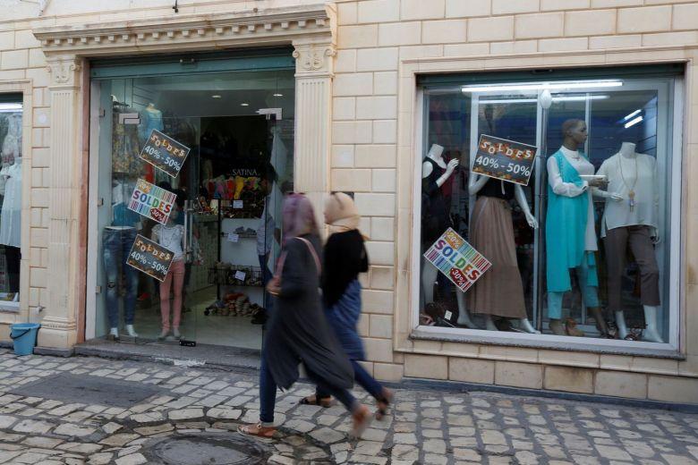 Tunisia Lifts Ban on Muslim Women Marrying non-Muslims