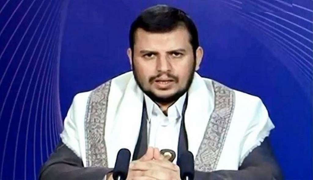 Houthis Accused of Misleading Yemenis through Sectarian Calls