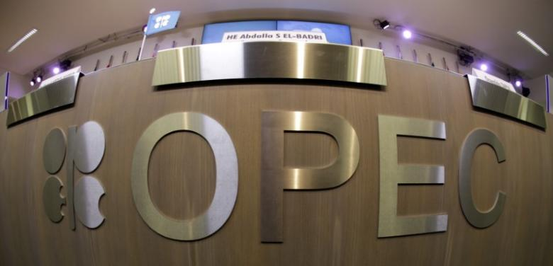 OPEC Daily Basket Price almost Hits $56 Per Barrel