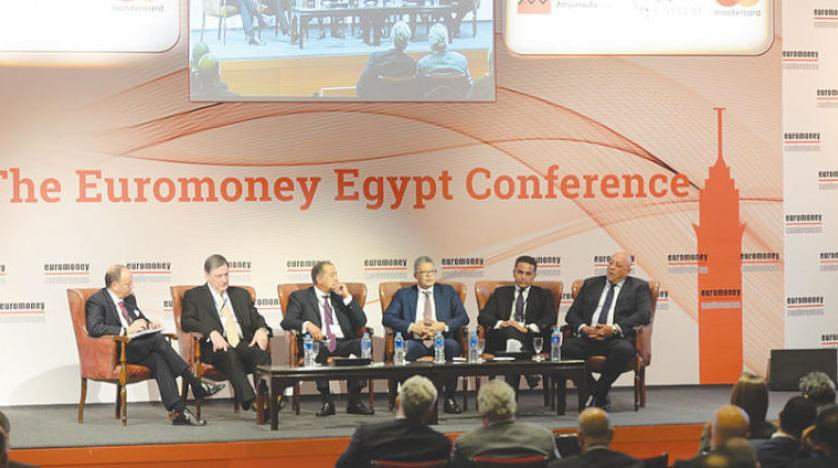 Gulf Investors Intend to Surge New Investments in Egypt