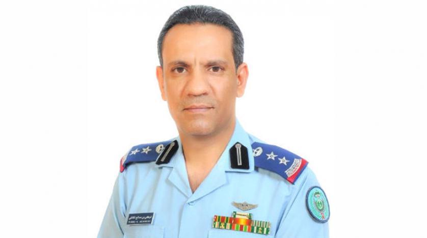 Saudi Pilot Killed in Yemen's Abyan after Technical Failure
