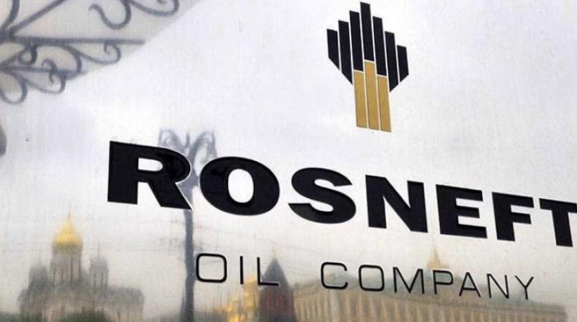 Russia's Rosneft Brokers Gas Line Deal in Iraqi Kurdistan