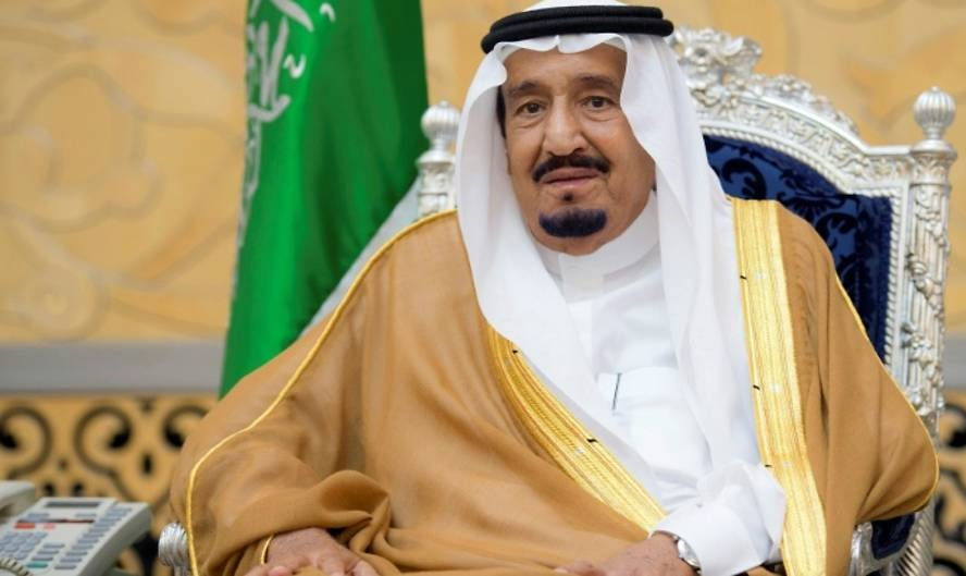 Wide-ranging Russian Preparations to Receive Saudi King Salman