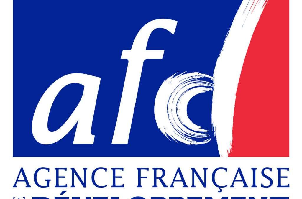 French Development Agency's Commitments to Tunisia to Reach 1.2 Billion Euros