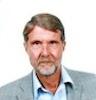 John V. Whitbeck