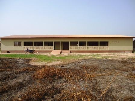 Women Resource Center