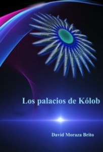 The palaces of Kolob
