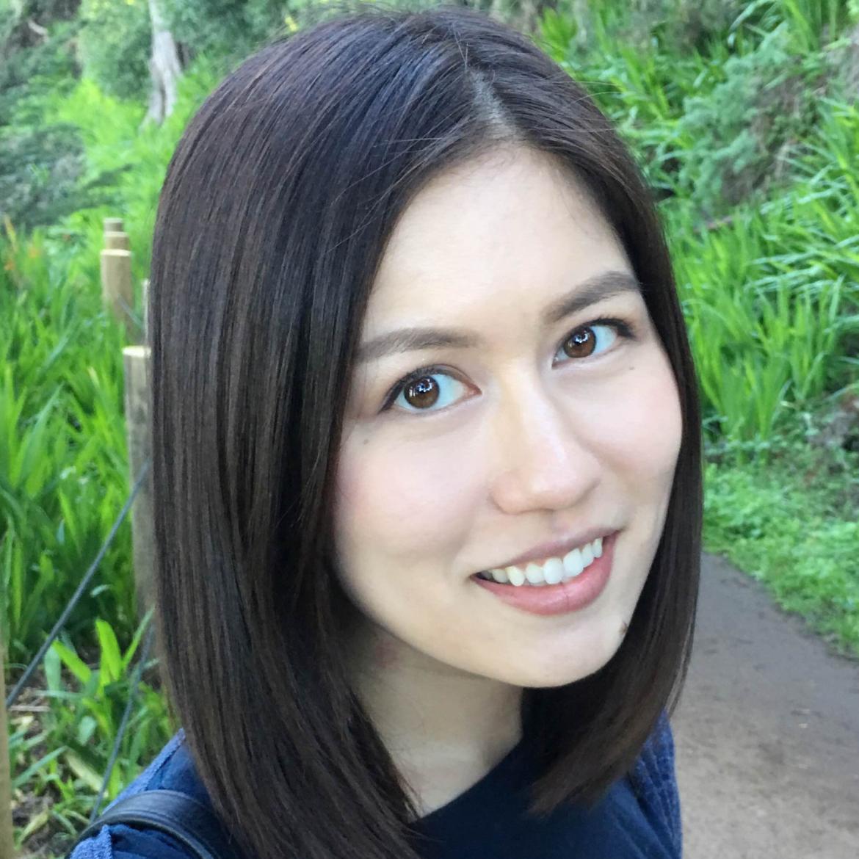 Bonnie Li