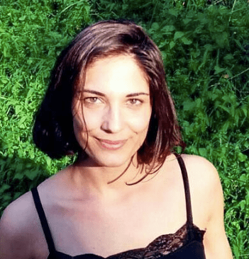 Esther Porte