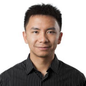 Xian Xing Zhang