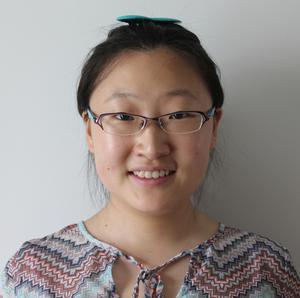 Yuanchi Ning